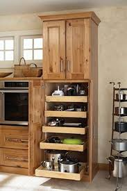 kitchen pan storage ideas kitchen corner cabinet storage ideas utensils stove and kitchens