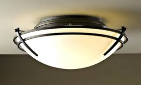 Cordless Ceiling Light Led Wireless Ceiling Light Cordless Wall With Remote