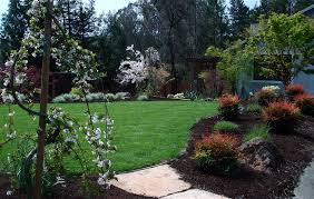 irrigation systems residential landscape design drainage systems