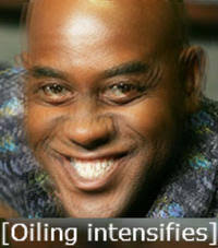 Ainsley Harriott Meme - ainsley harriott image gallery ainsley harriott memes and