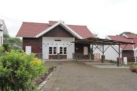 Teh Rolas Wonosari rolas wisata kebun teh rolaspedia