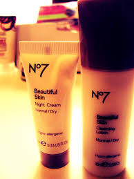 boots no7 for beautiful skin the nyc talon