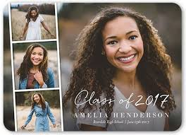 graduation announcements best 25 graduation announcements ideas on college