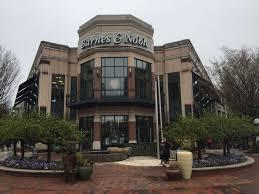 Blue Door Barnes by Bethesda Row U0027s Barnes U0026 Noble To Close Wtop