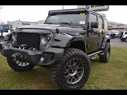 how to store jeep wrangler top best 25 jeep store ideas on jeep dealer jeep