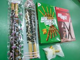 the adventures of pepero tidbits of grace in korea the little things add up page 5