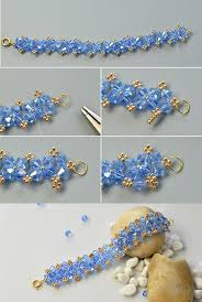 glass beads bracelet images 2994 best bracelets bangles 2 images charm jpg