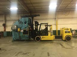 machinery moving stone machinery