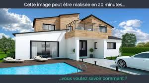 logiciel 3d cuisine gratuit francais quelle couleur avec une cuisine blanche 19 logiciel architecture