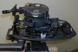 image gallery mariner 5 hp