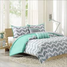 Sears Bedding Clearance Bedroom Fabulous Luxury Comforter Sets What Is A Comforter Set