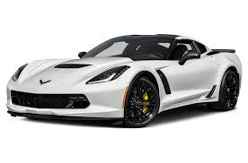 nissan gtr gas mileage 2017 nissan gt r vs 2017 chevrolet corvette and 2017 dodge viper
