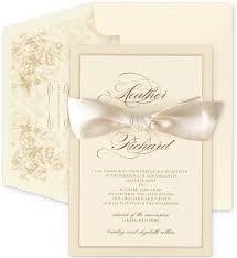 checkerboard wedding invitations 24 best wedding invitations images on invitation ideas