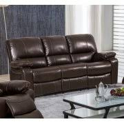 sectional recliner sofa reclining sectional sofas