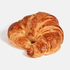le coq cuisine curved croissant medium grey 4 jpg