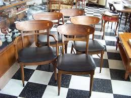 Best Mid CenturyLane Images On Pinterest Mid Century - Lane furniture dining room