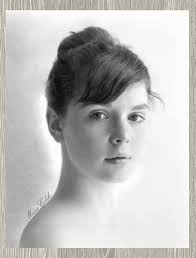 1499 best drawings face u0027s images on pinterest pencil female