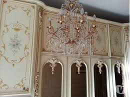 chambre a coucher baroque chambre coucher baroque clasf