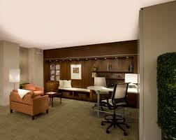 best fresh modern waiting room design 15717
