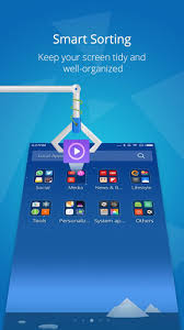 cm launcher apk cm launcher 3d theme wallpapers efficient apk version 5 20 1