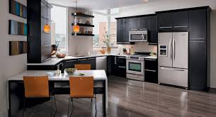 cabinet awe inspiring kraftmaid chestnut maple kitchen
