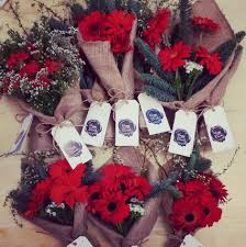 online flowers delivery online florists flower delivery someone you with