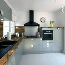 hotte de cuisine en angle hotte de cuisine en angle hotte de cuisine en angle hotte cuisine