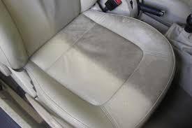 nettoyant siege auto maniak auto nettoyage automobile et rénovation esthétique