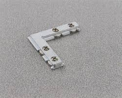 salice hinges aluminum door hinges and frame assembly