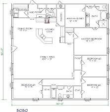 different house plans 30 barndominium floor plans for different purpose barn house plans