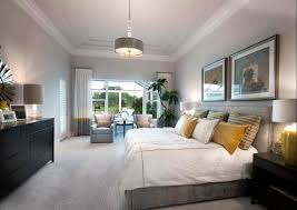14 best great gray paints images on pinterest wall colours