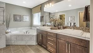 Armstrong Bathroom Cabinets by Armstrong Daylight Parkview Ridge Bothell Washington D R
