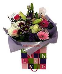 flowers delivered fresh real flowers delivered uk with bouquet free flower