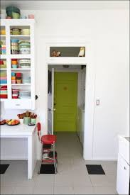 kitchen fabulous wall paint colors for kitchens best paint for