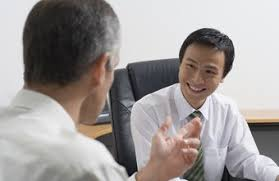 how to thank your boss for a raise chron com