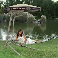 relaxation at its best 5 most comfortable hammocks