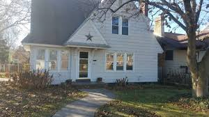 cheapest homes in usa properties greater syracuse land bank