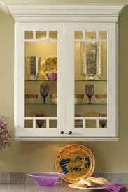 glass mullion kitchen cabinet doors shaker mullion cabinet doors schrock cabinetry