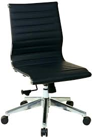 Typist Chair Design Ideas Office Desk Chair Without Arms Chair Design Ideas