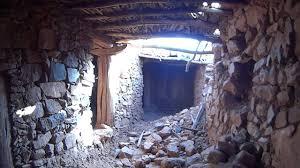 old moroccan architecture timzgid ndo tzk hd 1800p youtube
