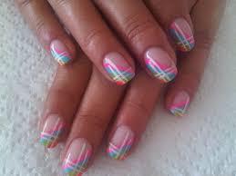 best 20 gel nail tips ideas on pinterest nail tip designs