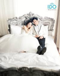 wedding wishes in korean 21 best lozl korean pre wedding photography images on