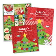 gift sets for christmas personalized gift sets i see me