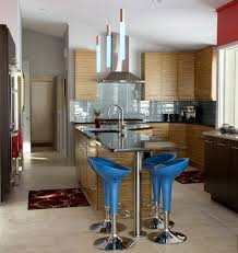 kitchen cabinets trends zebrano wood kitchen cabinets trends also zebra inspirations