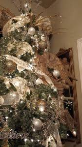 778 best holiday christmas trees images on pinterest merry