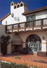 66 best adamson house images on pinterest malibu california