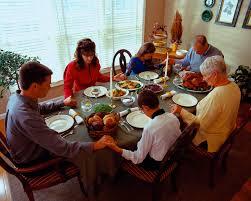 thanksgiving prayer remembering loved ones 12 11 exchristian net