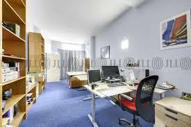 le bureau colombes le bureau colombes source d inspiration bureaux louer vendre 61