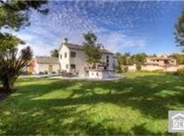 Villa Park Landscape by 9752 Villa Woods Dr Villa Park Ca 92861 Zillow