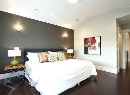 tendance couleur chambre peinture de chambre tendance zeitgen ssisch couleur de peinture